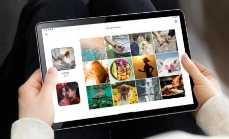 BanggoodでBlackview Tab10が$139.99、Ulefone A7が$139.99でセール中!